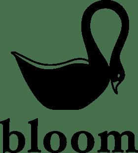 Bloom Shop Butic Online De Produse Cosmetice Coreene