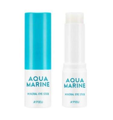 A'PIEU Aqua Marine Mineral Eye Stick 13g