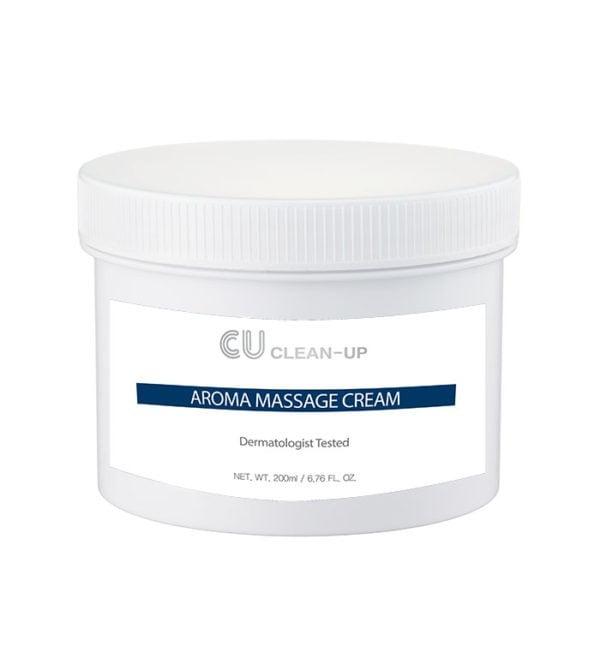 crema de masaj