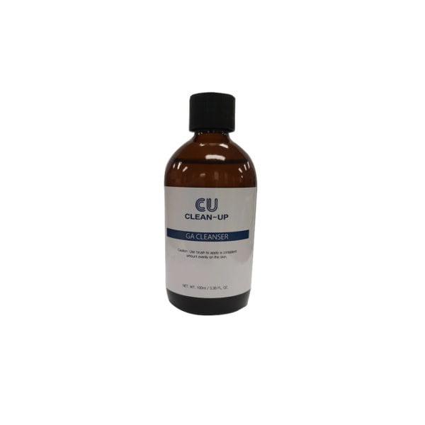 acid glicolic