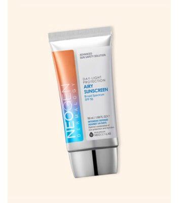 crema protectie solara