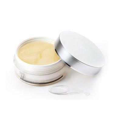 CU: Vitamin U Hydro Gel Eye Patch 110g
