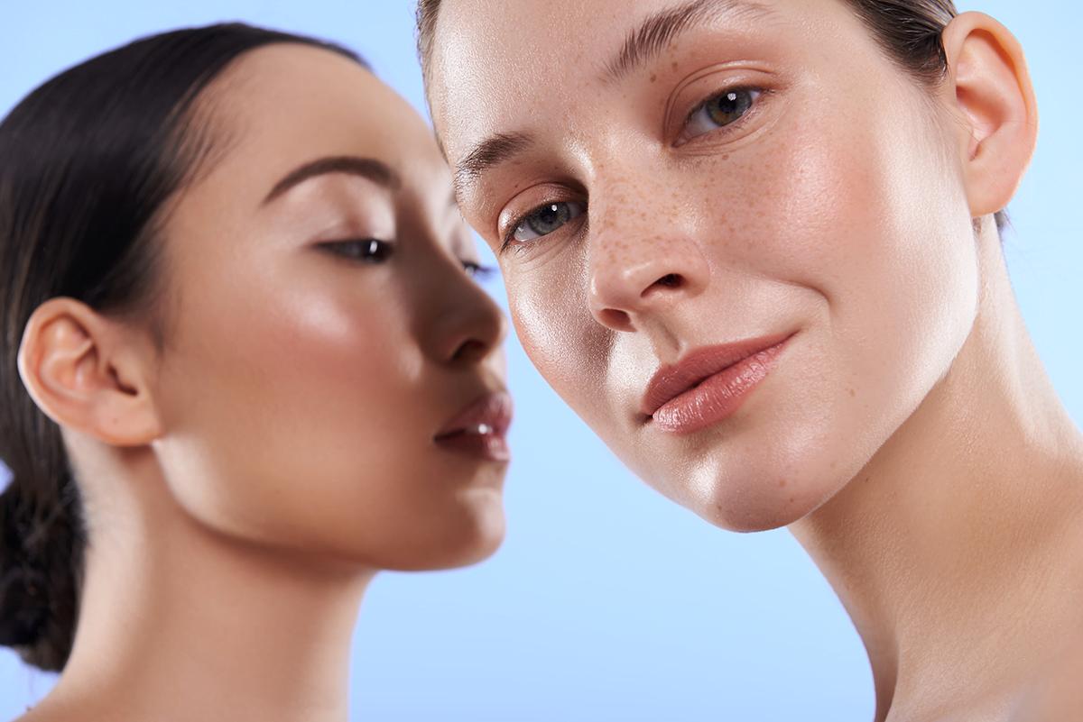 SPF 30 vs. SPF 50+ – Ce crema cu factor de protecție solară să alegi?