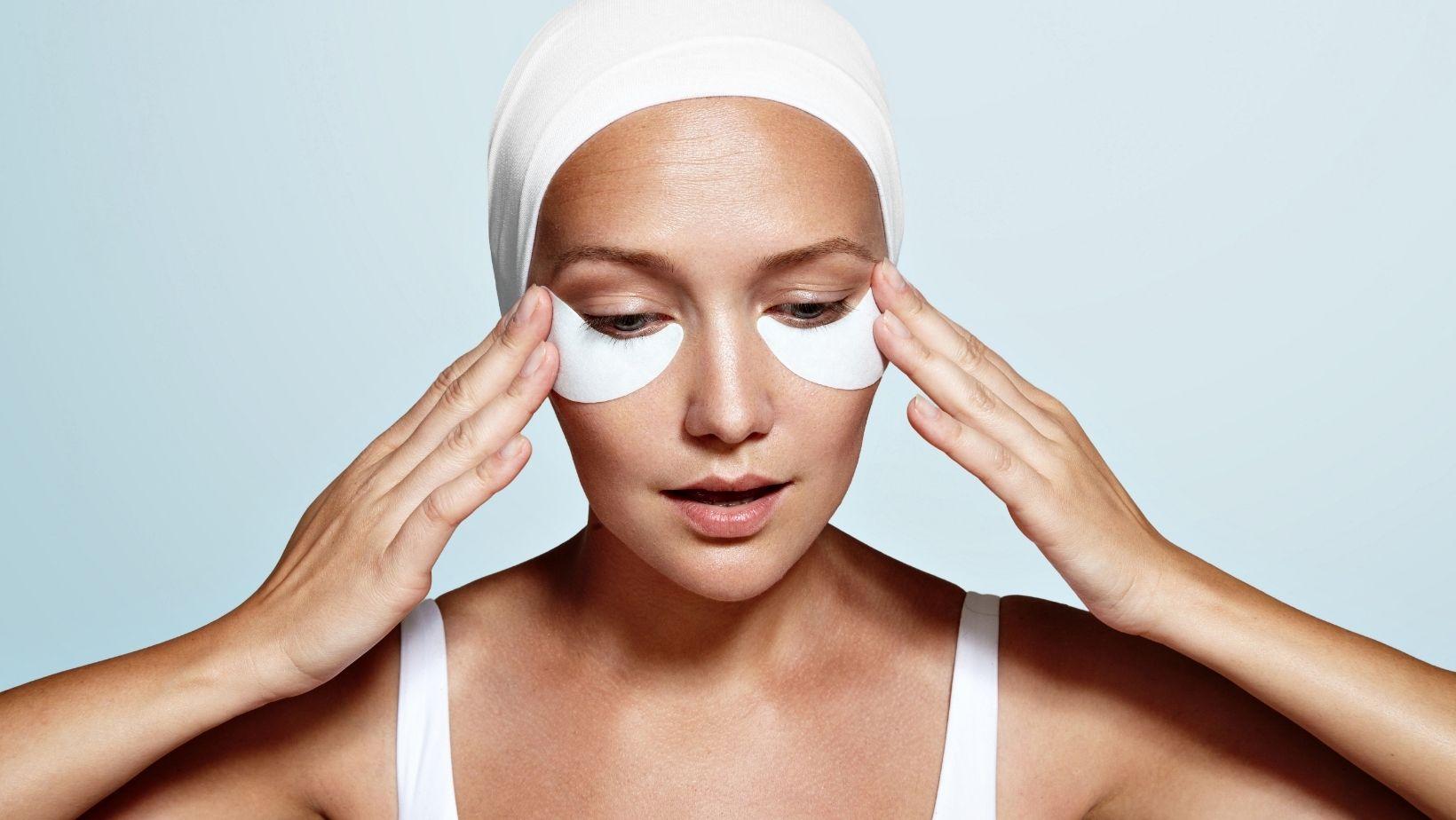 Cum poți folosi tehnica multi-masking pentru tenul tău